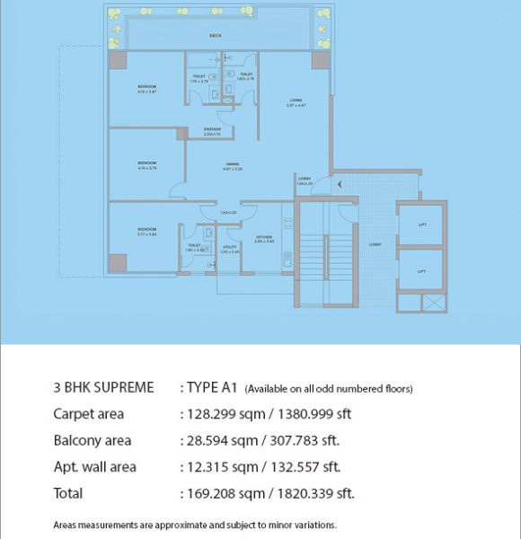 3bhk-supreme-type-a1