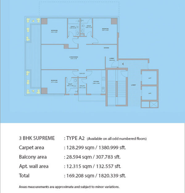 3bhk-supreme-type-a2