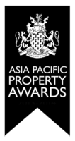 Asia-pacific-Property-awards